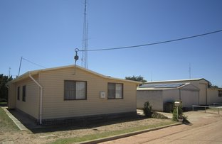 Picture of 56 Dolphin Road, Fisherman Bay SA 5522