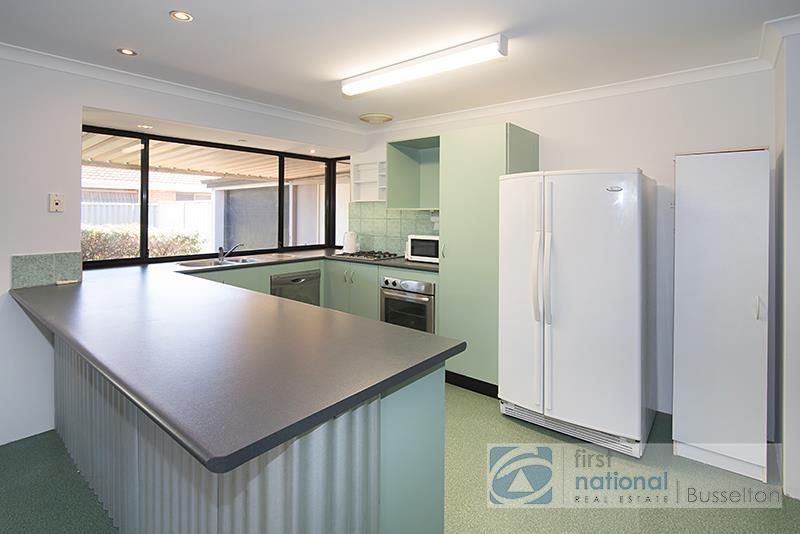 38 Lilly Crescent, West Busselton WA 6280, Image 1