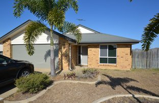 Picture of 15 Thomas St, Gracemere QLD 4702