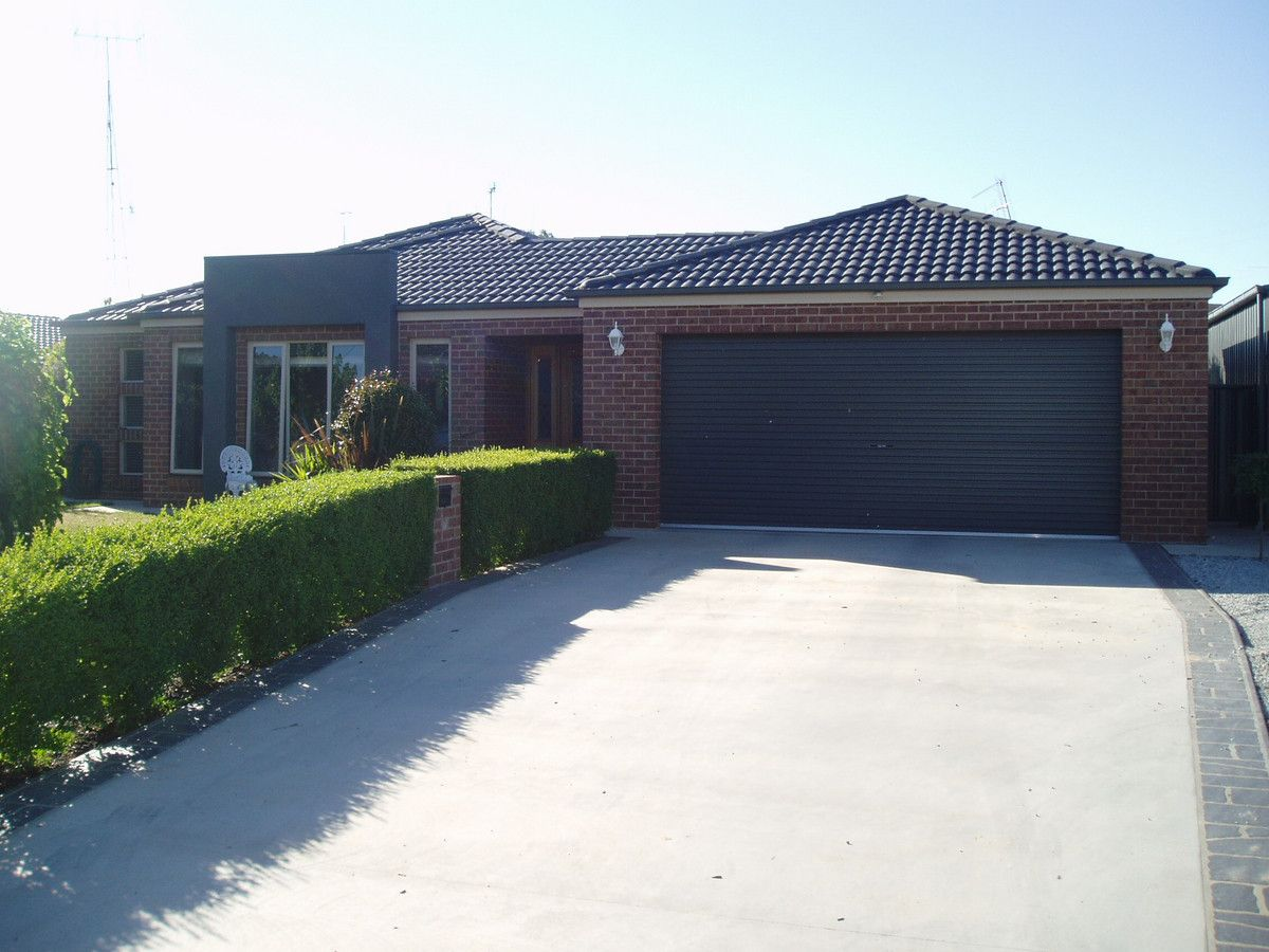 2A Murray Street, Cohuna VIC 3568 - House For Sale   Domain