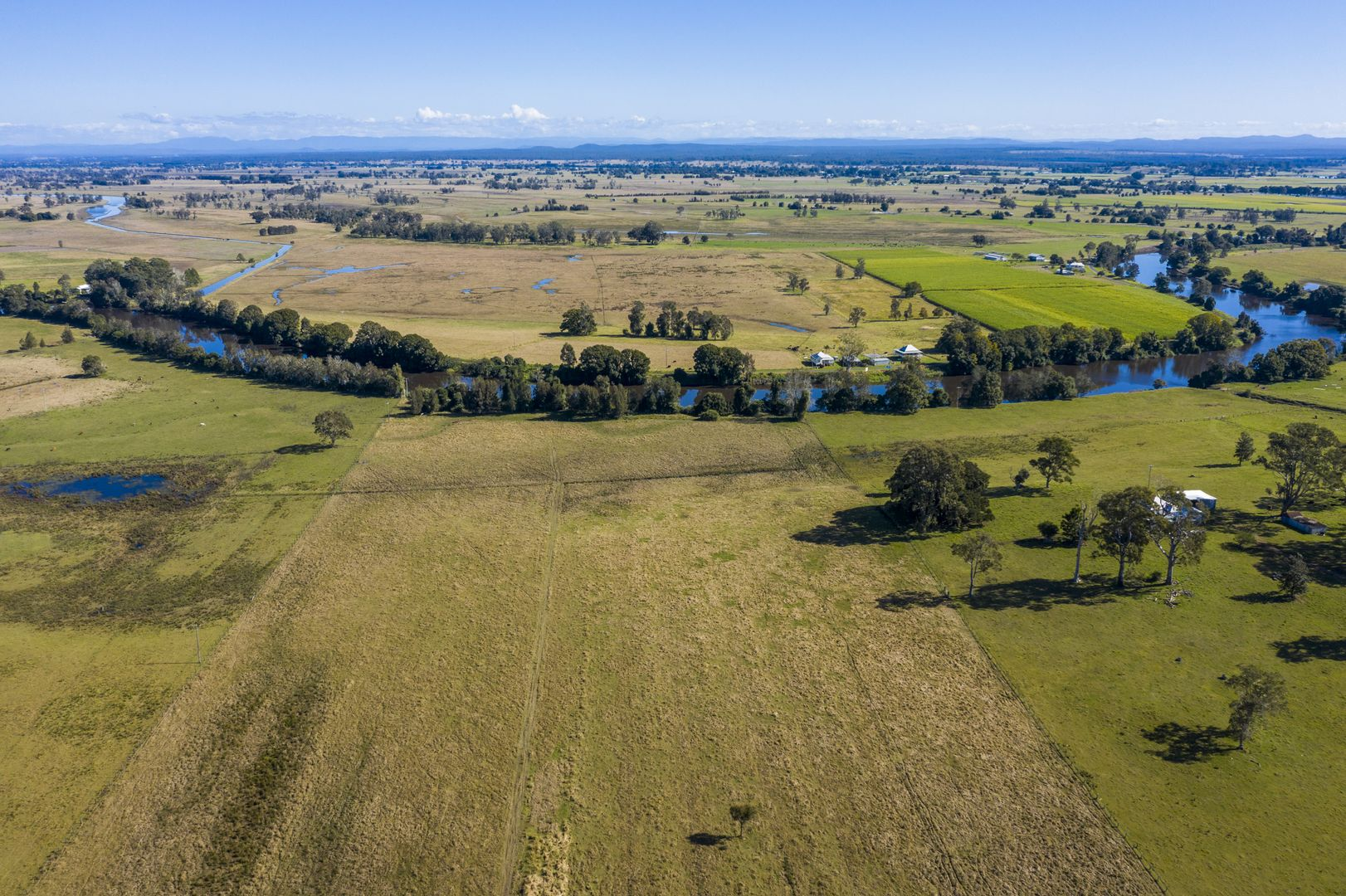 Lot 1 Coldstream Road, Tyndale NSW 2460, Image 2