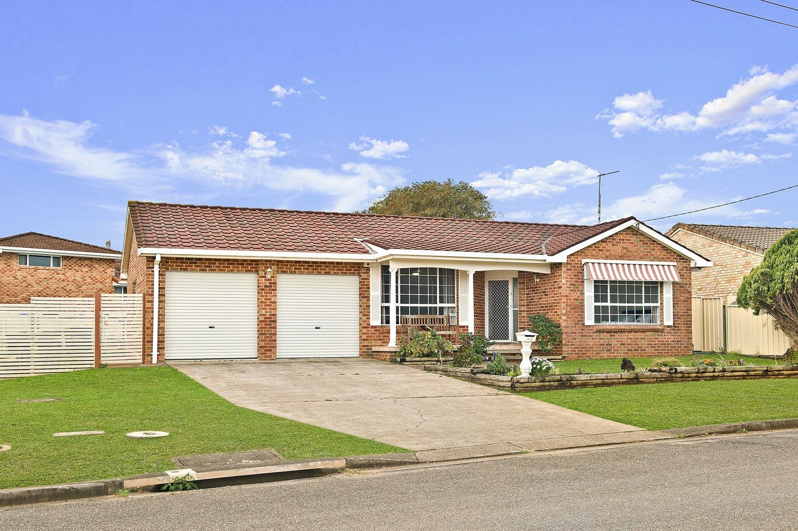 43 Lady Nelson Drive, Port Macquarie NSW 2444, Image 1