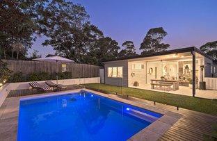 Picture of 8 Wonga Street, North Balgowlah NSW 2093