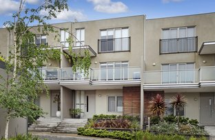 12/4-12 Fisher Pde, Ascot Vale VIC 3032