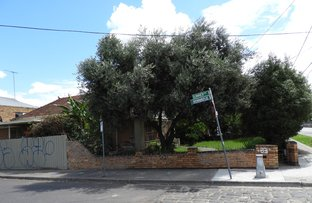 Picture of 83 St George Road, Northcote VIC 3070