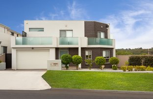 Picture of 65 Sandakan Road, Revesby Heights NSW 2212