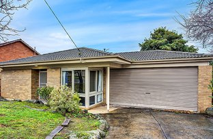 Picture of 13 Mountfield Road, Mitcham VIC 3132