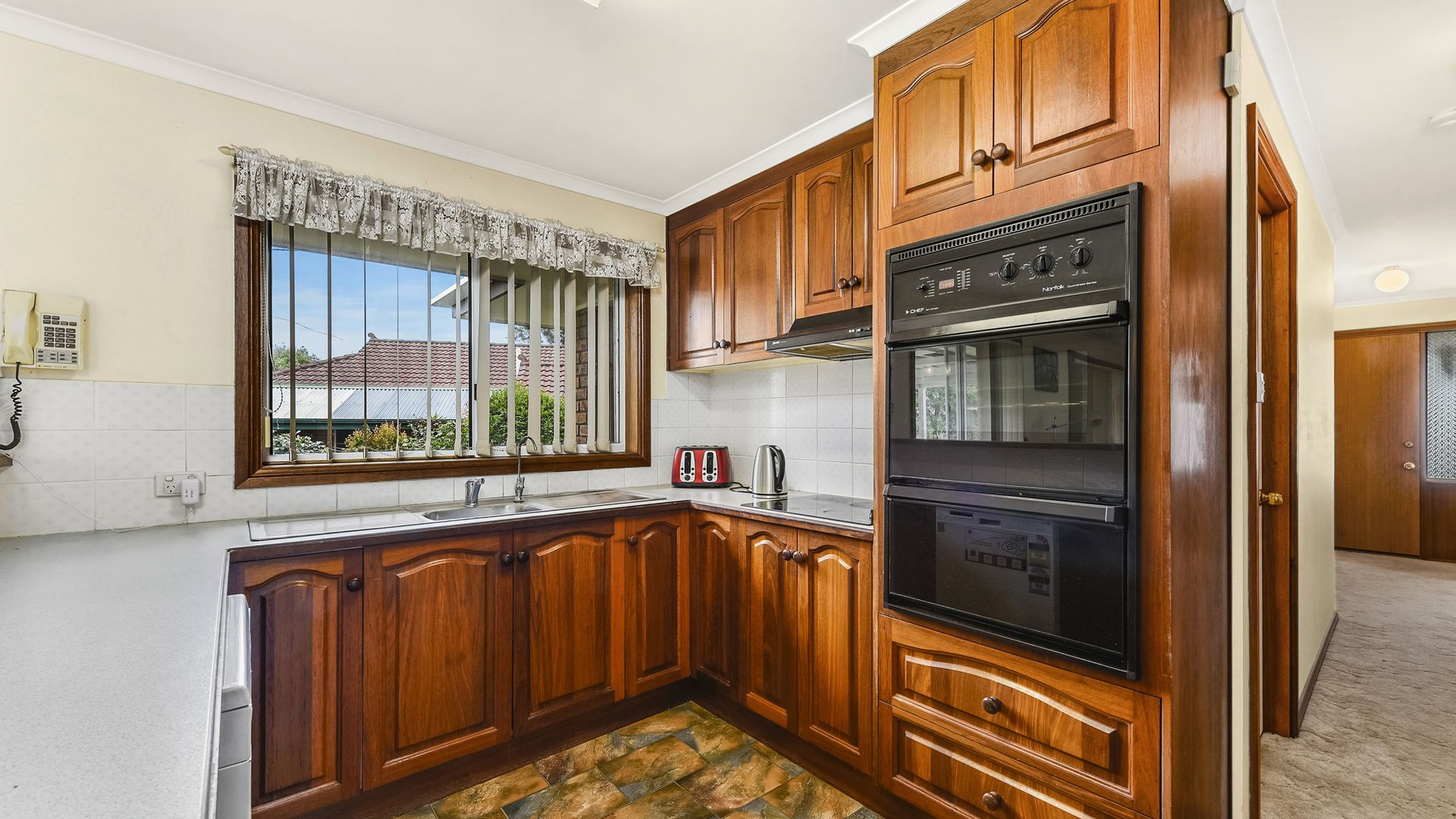 13 Shaughnessy Court, Mount Gambier SA 5290, Image 1