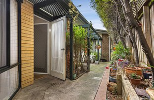 Picture of 58/167 Hawthorn Road, Caulfield North VIC 3161