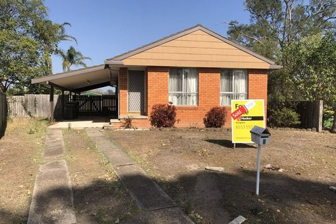 Picture of 6 Gimlet Place, WINGHAM NSW 2429