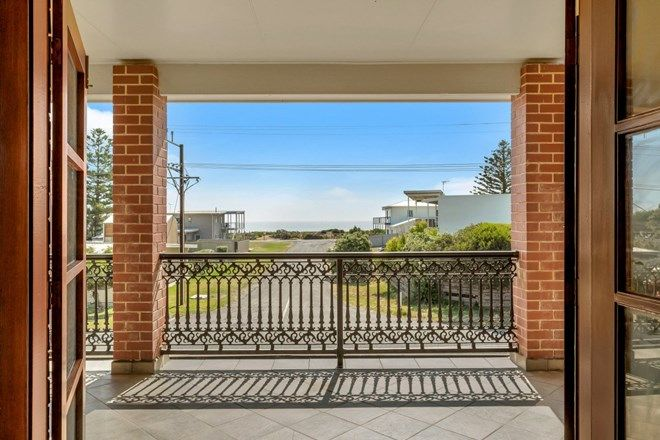 Picture of 23 Coolangatta Drive, ALDINGA BEACH SA 5173