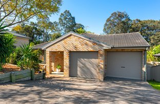 Picture of 39 Brigantine Street, Rutherford NSW 2320