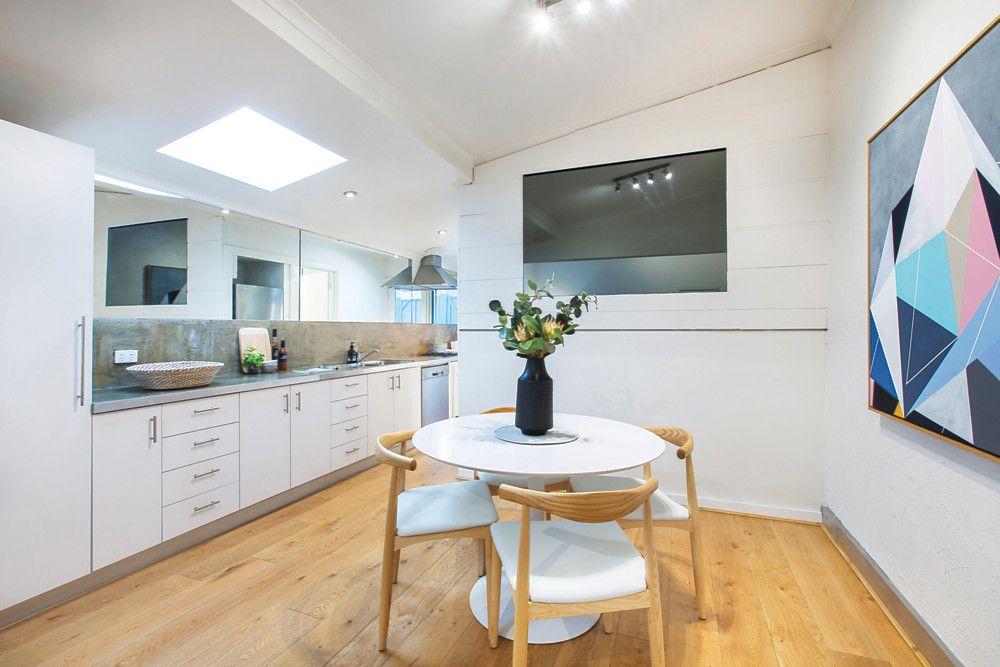 83 Evans Street, Port Melbourne VIC 3207, Image 0