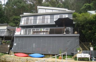 Picture of Lot 17 Silverwater Estate, Berowra Waters NSW 2082