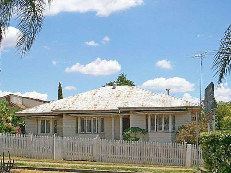 81 Railway Street, Gatton QLD 4343, Image 0