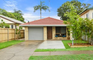 Picture of 29 Sixth Avenue, Palm Beach QLD 4221