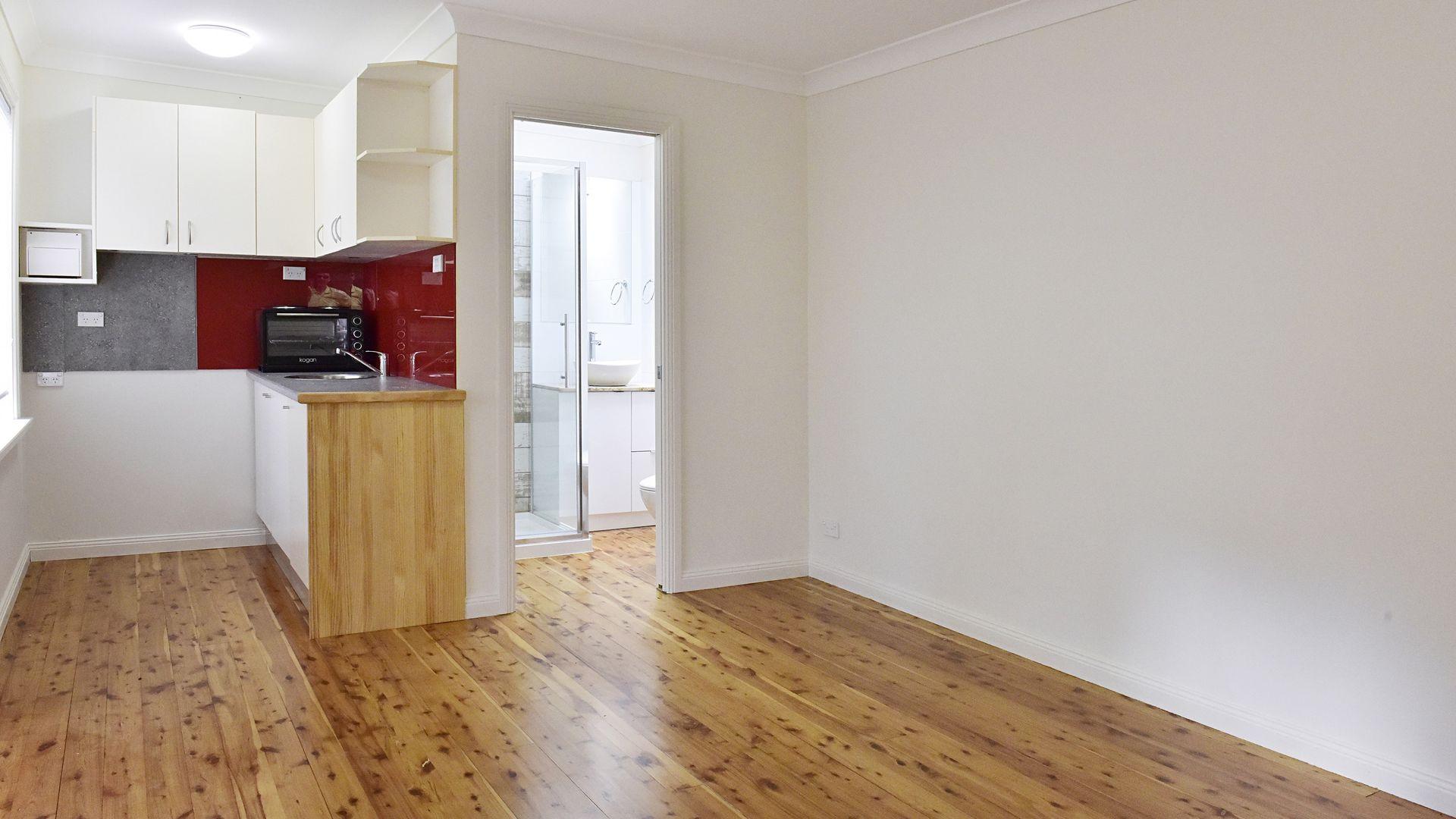 78a Karwin Avenue, Springfield NSW 2250, Image 2