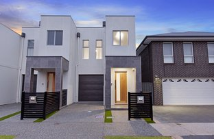 Picture of 32b Nelson Crescent, Mawson Lakes SA 5095