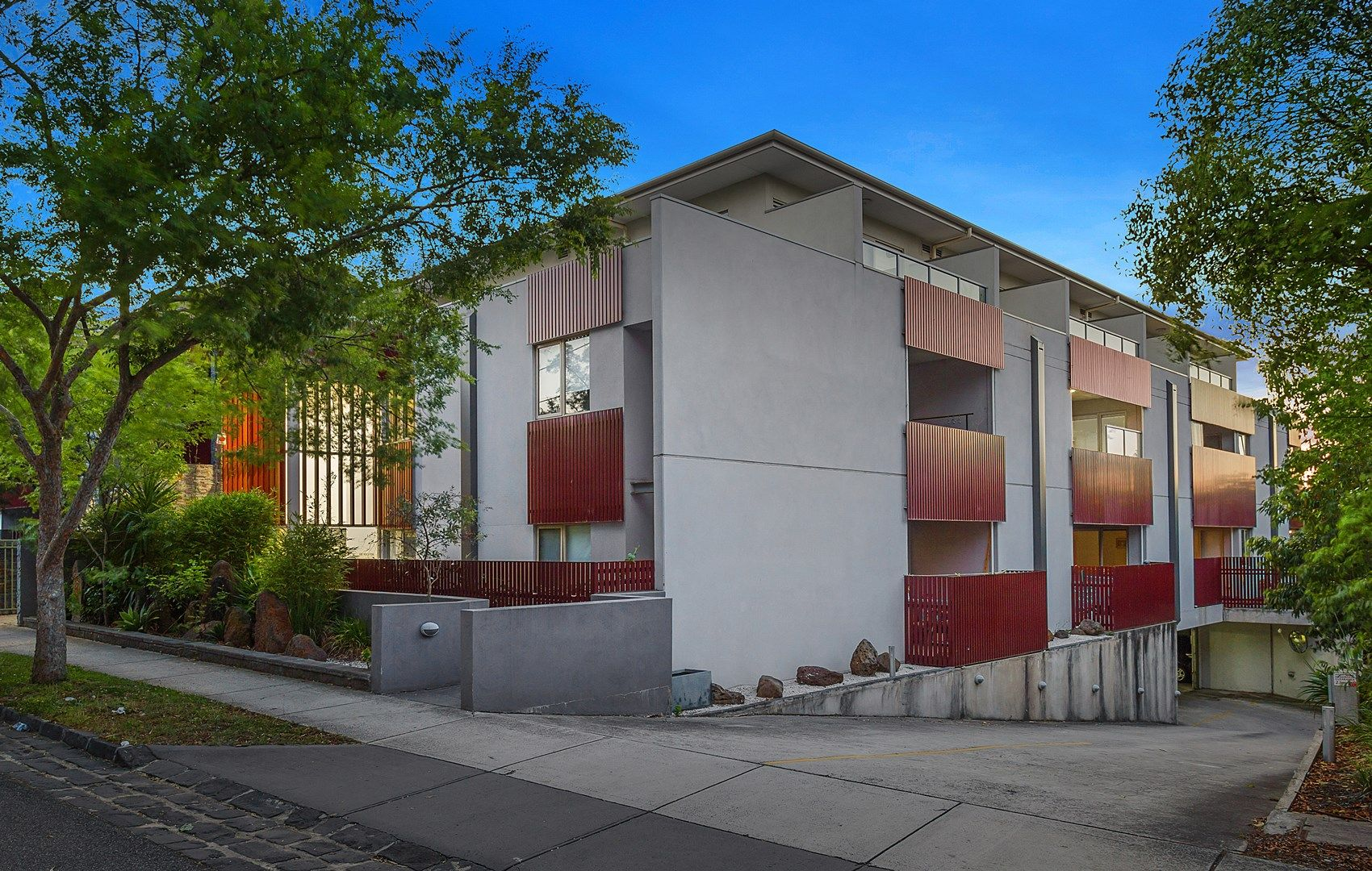 11/37-39 Rose Street, Box Hill VIC 3128, Image 0