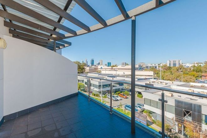 Picture of 2/658 Newcastle Street, LEEDERVILLE WA 6007