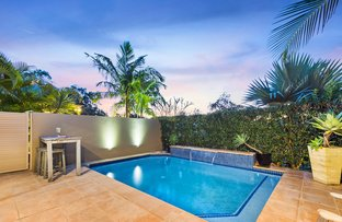 Picture of 3 Helidon Grove, Ormeau QLD 4208