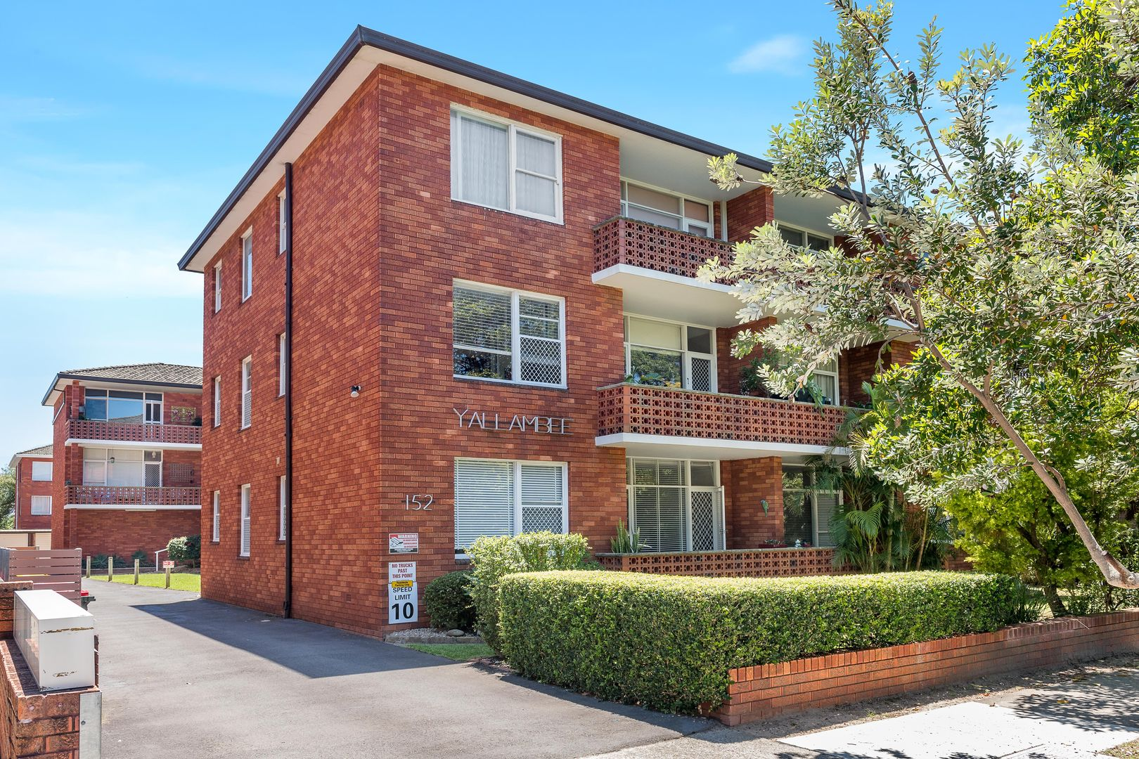 11/152 Russell Avenue, Dolls Point NSW 2219, Image 0