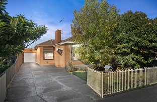 Picture of 50 Cooper Avenue, Altona North VIC 3025