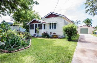 Picture of 44 Schaefer Street, West Mackay QLD 4740