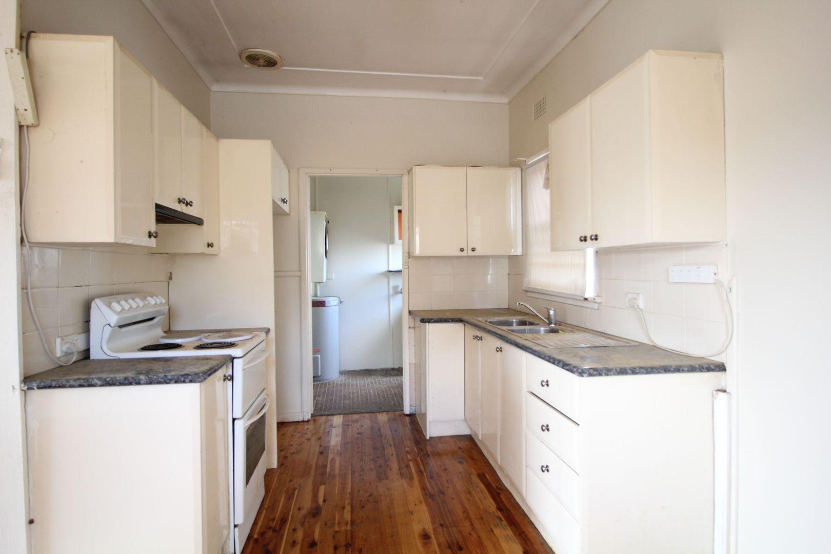 14 Wilco Street, Cabramatta West NSW 2166, Image 1