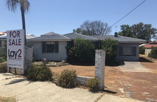 Picture of 177 Whatley Crescent, Bayswater WA 6053