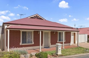 Picture of 2/92-98 Pimpala Road, Morphett Vale SA 5162