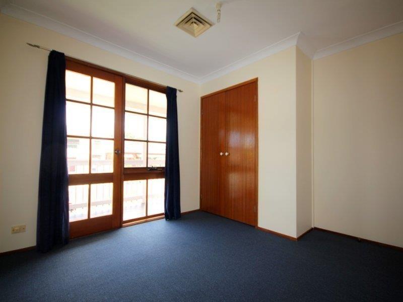 100 Hunter Street, Condell Park NSW 2200, Image 2