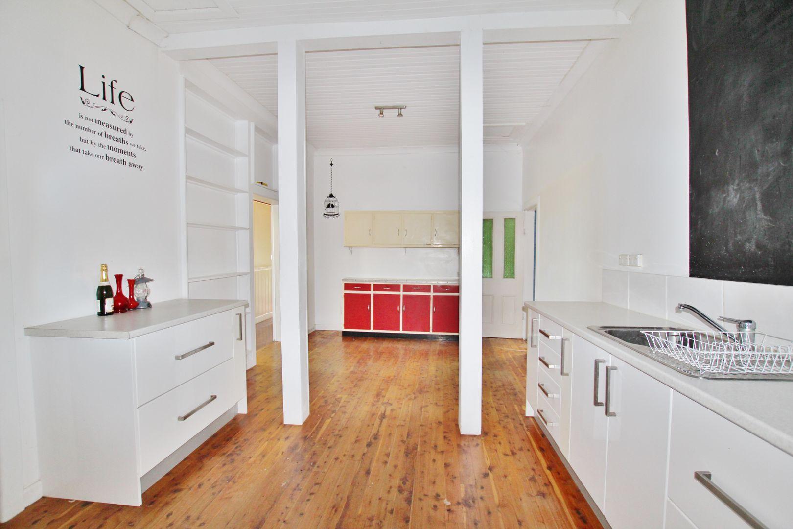 2 Iris Street, Harden NSW 2587, Image 1