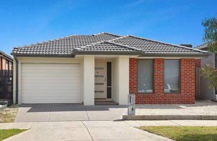 Picture of 14 Creekedge Views, Epping VIC 3076