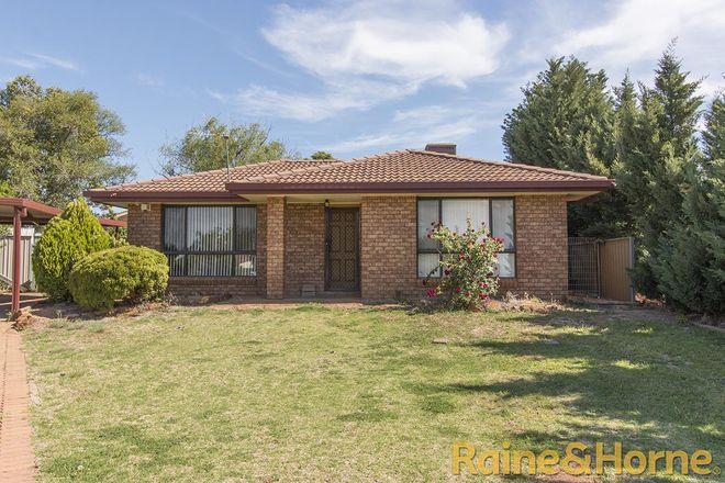 29 Pegasus Place, DUBBO NSW 2830