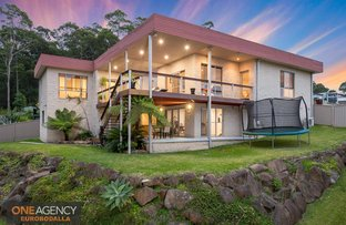 Picture of 18 Bowerbird Place, Malua Bay NSW 2536