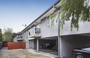 Picture of 9/21 Royal  Avenue, Glen Huntly VIC 3163