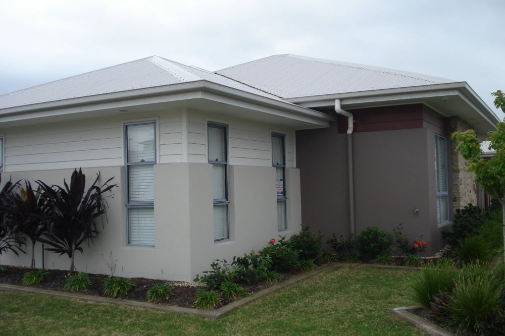 Wynnum QLD 4178, Image 1