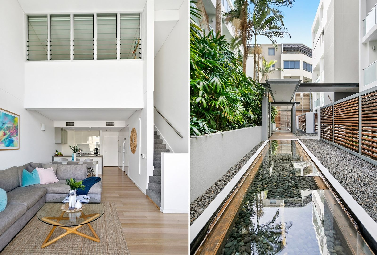 216/2 Wentworth Street, Manly NSW 2095, Image 1