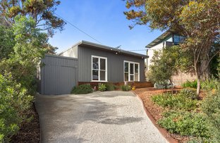 Picture of 13 Central Avenue, Blairgowrie VIC 3942