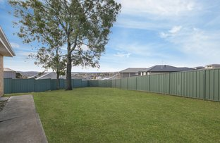 Picture of Minto NSW 2566