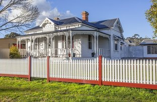 Picture of 241 Allingham Street, Kangaroo Flat VIC 3555