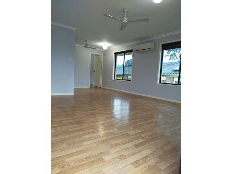 10 Pioneer Avenue, Childers QLD 4660, Image 1