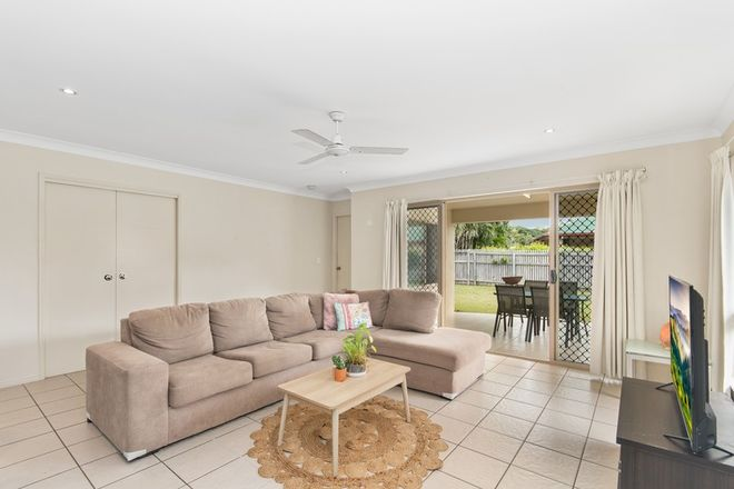 Picture of 3 Waterlily Circuit, DOUGLAS QLD 4814