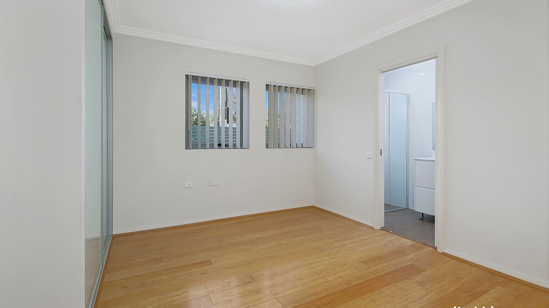 2/45-47 Veron Street, Wentworthville NSW 2145, Image 1