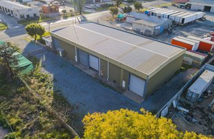 Picture of 6 McKay Avenue, Leeton NSW 2705