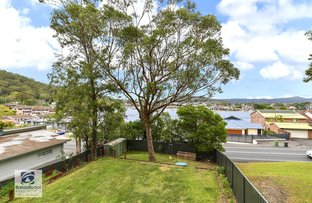 Picture of 62 Yugari Crescent, Daleys Point NSW 2257