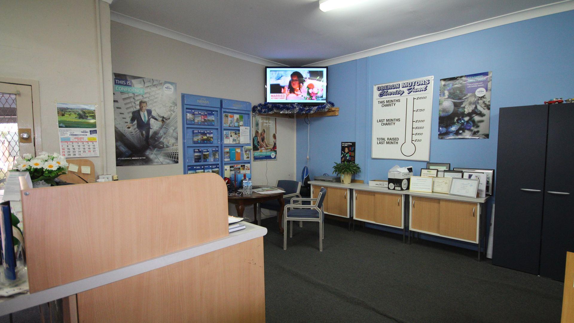152 Oberon, Oberon NSW 2787, Image 2