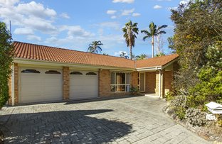 Picture of 102 Langford Drive, Kariong NSW 2250