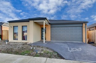 Picture of 32 Muskwood Drive, Mickleham VIC 3064